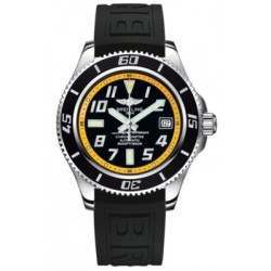 Breitling Superocean 42 Caliber 17 Automatic A1736402.BA32.150S