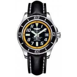 Breitling Superocean 42 Caliber 17 Automatic A1736402.BA32.428X