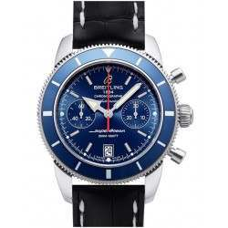Breitling Superocean Heritage Chronograph 44 A2337016.C856.743P