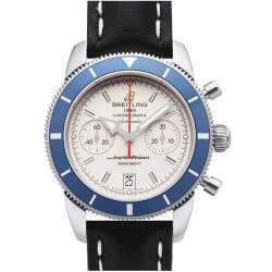 Breitling Superocean Heritage Chronograph 44 A2337016.G753.435X