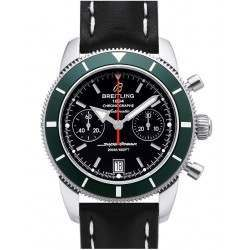 Breitling Superocean Heritage Chronograph 44 A2337036.BB81.435X