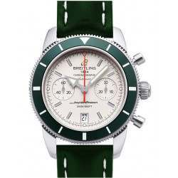 Breitling Superocean Heritage Chronograph 44 A2337036.G753.189X