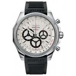 Breitling Bentley Barnato Racing Caliber 25B Automatic Chronograph A2536621.G732.220S