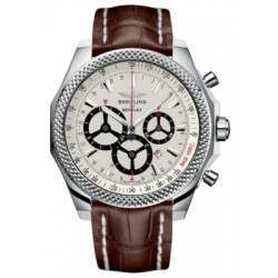 Breitling Bentley Barnato Racing Caliber 25B Automatic Chronograph A2536621.G732.756P