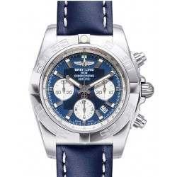 Breitling Chronomat 44 AB011012.C788.105X