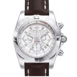 Breitling Chronomat 44 AB011012.G684.437X