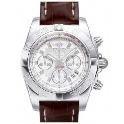 Breitling Chronomat 44 AB011012.G684.739P
