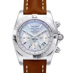 Breitling Chronomat 44 AB011012.G685.433X