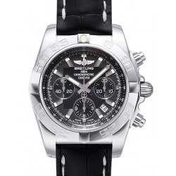 Breitling Chronomat 44 AB011012.M524.743P