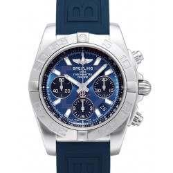 Breitling Chronomat 41 AB014012.C830.148S