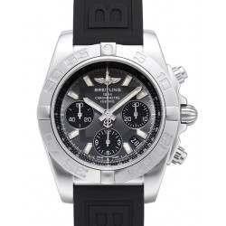Breitling Chronomat 41 AB014012.F554.150S