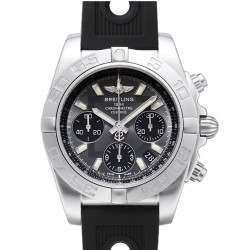 Breitling Chronomat 41 AB014012.F554.202S