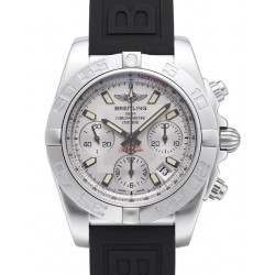 Breitling Chronomat 41 AB014012.G711.150S