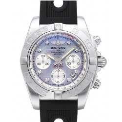 Breitling Chronomat 41 AB014012.G712.202S