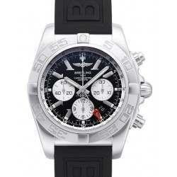 Breitling Chronomat GMT AB041012.BA69.154S