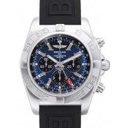 Breitling Chronomat GMT AB041012.C835.154S