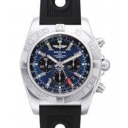 Breitling Chronomat GMT AB041012.C835.201S