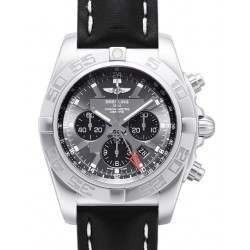 Breitling Chronomat GMT AB041012.F556.441X