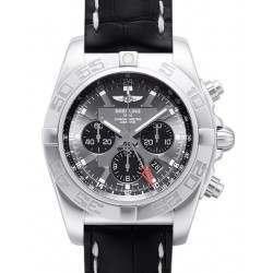 Breitling Chronomat GMT AB041012.F556.760P