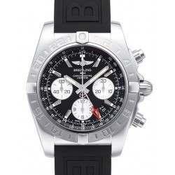 Breitling Chronomat 44 GMT AB042011.BB56.152S