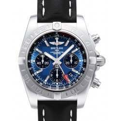Breitling Chronomat 44 GMT AB042011.C852.435X