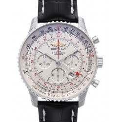 Breitling Navitimer GMT AB044121.G783.760P