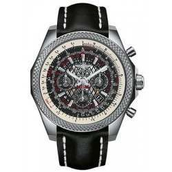 Breitling Bentley B06 Automatic Chronograph AB061112.BC42.441X