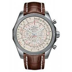 Breitling Bentley B06 Automatic Chronograph AB061112.G768.756P