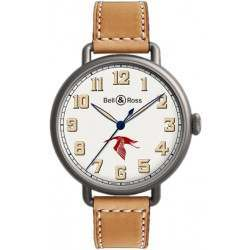 Bell & Ross WW1 GUYNEMER Limited Edition BRWW192-GUYNEMER