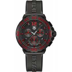 Tag Heuer Formula 1 Quartz Chronograph CAU111D.FT6024