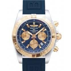 Breitling Chronomat 44 CB011012.C790.158S