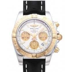 Breitling Chronomat 41 CB014012.G713.428X