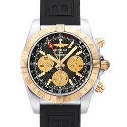 Breitling Chronomat 44 GMT CB042012.BB86.152S