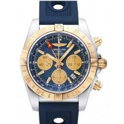 Breitling Chronomat 44 GMT CB042012.C858.211S