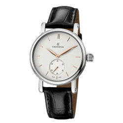 Chronoswiss Sirius Small Seconds CH-8023