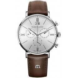 Maurice Lacroix Eliros Chronograph EL1088-SS001-111
