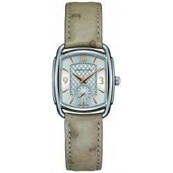 Hamilton Timeless Classic Bagley H12451855