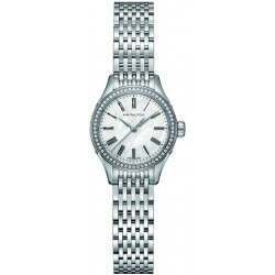 Hamilton Timeless Classic Valiant Ladies H39211194