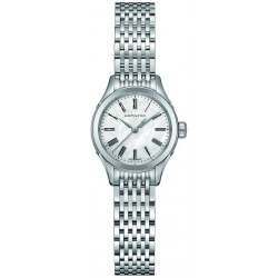 Hamilton Timeless Classic Valiant Ladies H39251194