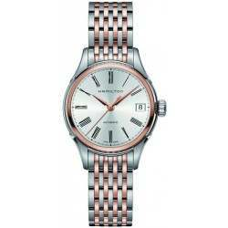 Hamilton Timeless Classic Valiant Ladies H39425114