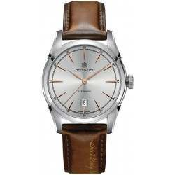 Hamilton Timeless Classic Spirit of Liberty H42415551