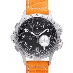 Hamilton Khaki Aviation Eto Chrono H77612933