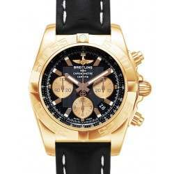 Breitling Chronomat 44 HB011012.B968.435X