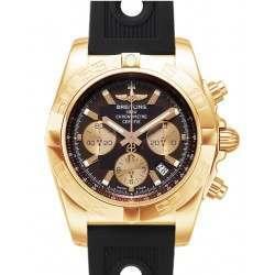 Breitling Chronomat 44 HB011012.Q576.200S