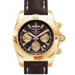 Breitling Chronomat 44 HB011012.Q576.437X