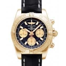 Breitling Chronomat 41 HB014012.BA53.728P