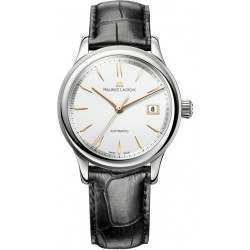 Maurice Lacroix Les Classiques Date Automatic LC6027-SS001-131