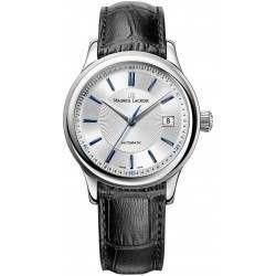 Maurice Lacroix Les Classiques Date Automatic LC6027-SS001-133