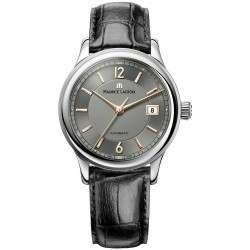 Maurice Lacroix Les Classiques Date Automatic LC6027-SS001-320