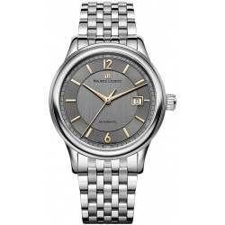 Maurice Lacroix Les Classiques Date Automatic LC6098-SS002-320